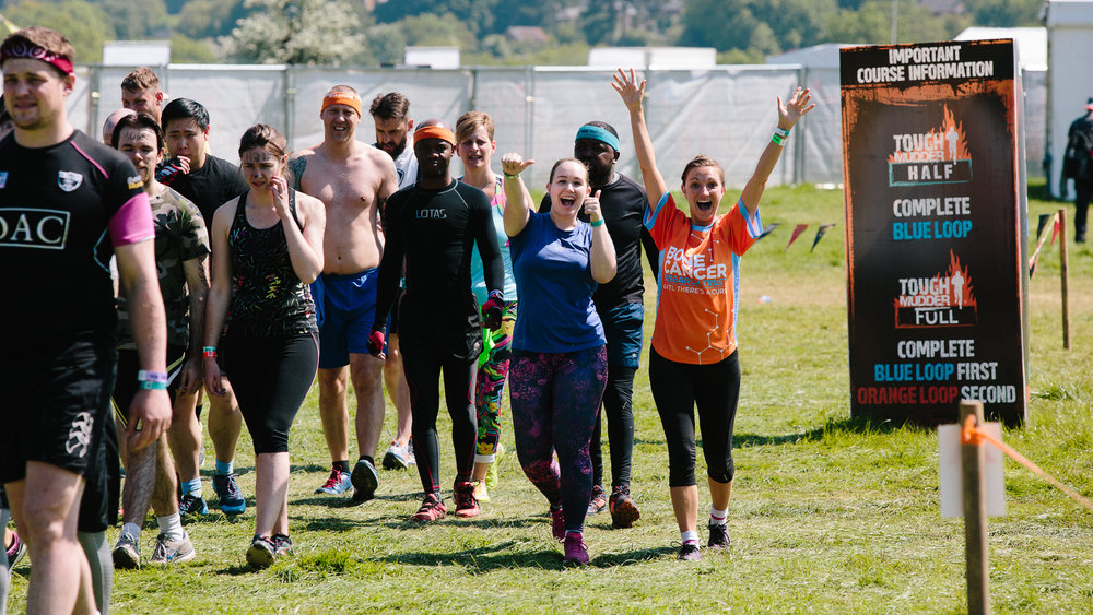 Tough Mudder-Canon180519110623180519.jpg