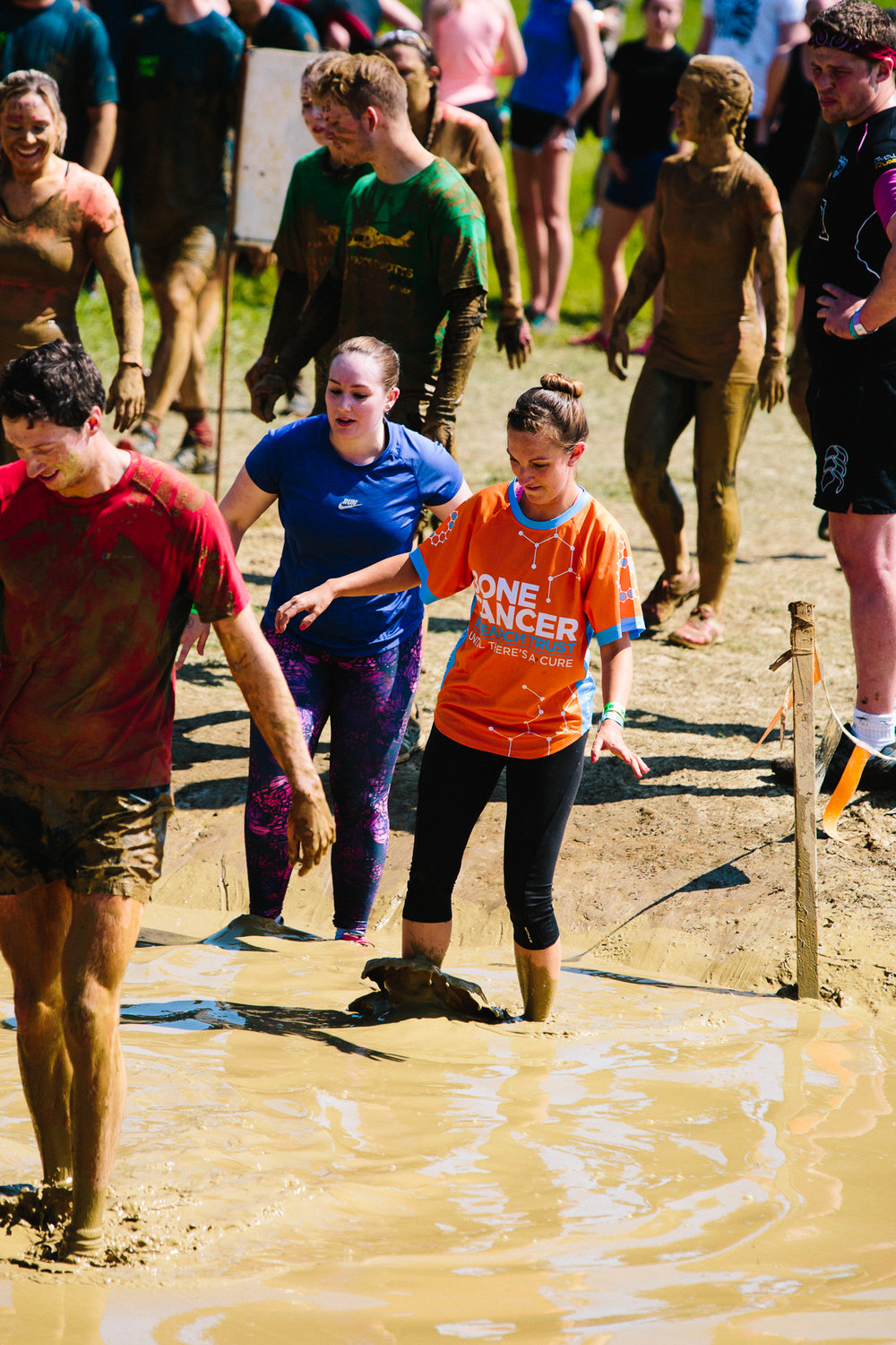 Tough Mudder-Canon180519113104180519.jpg