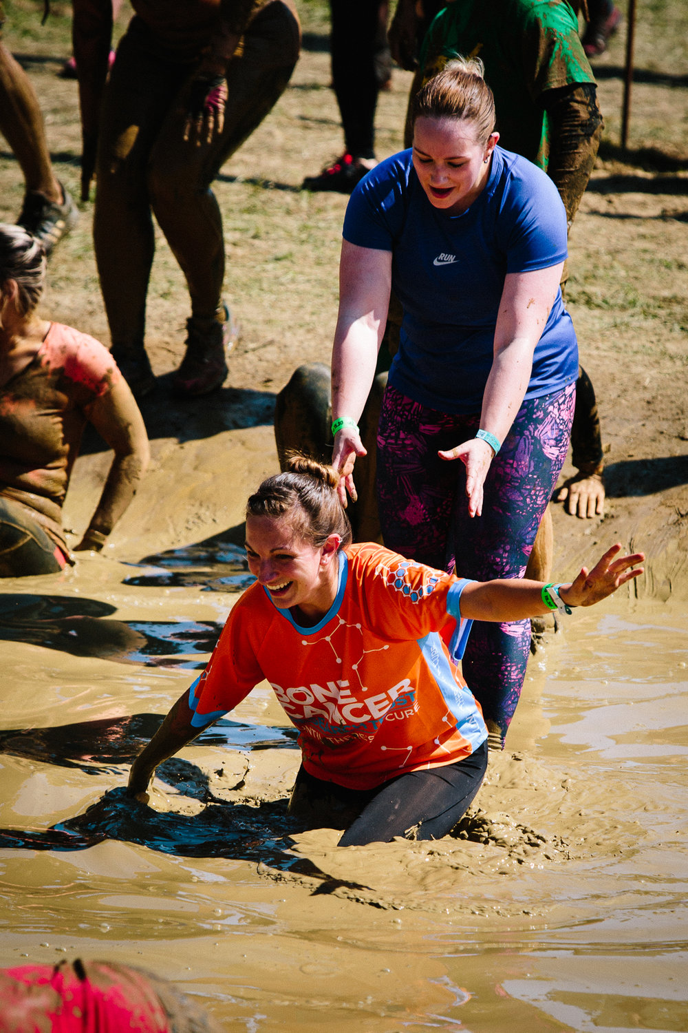 Tough Mudder-Canon180519113112180519.jpg