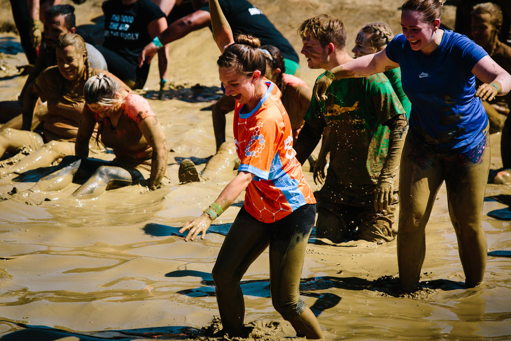 Tough Mudder-Canon180519113126180519.jpg