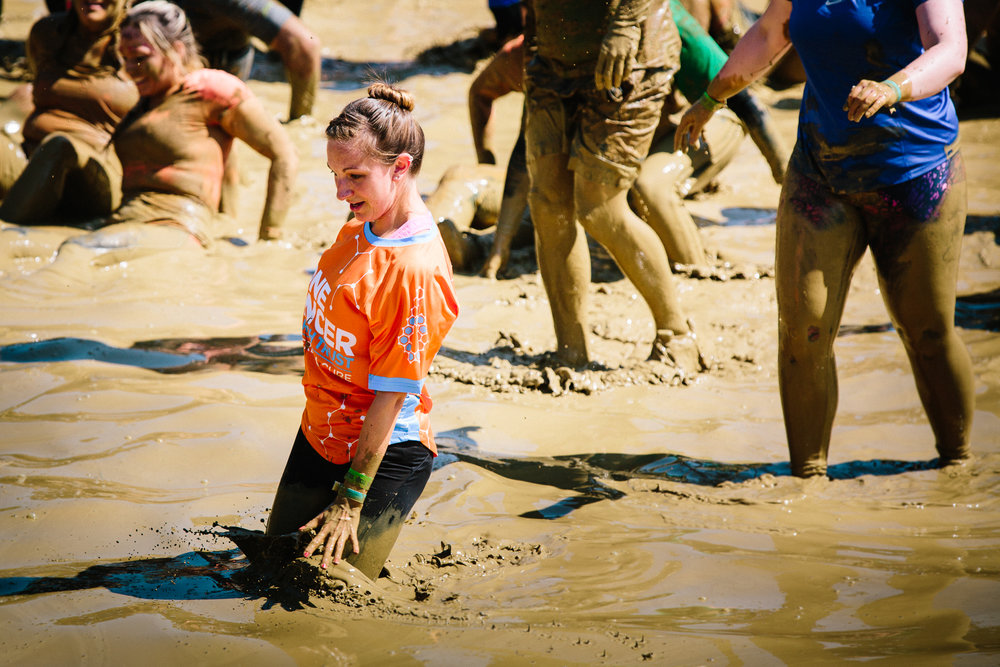 Tough Mudder-Canon180519113129180519.jpg