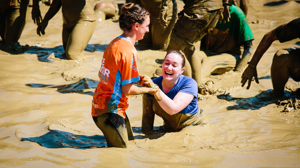 Tough Mudder-Canon180519113137180519.jpg