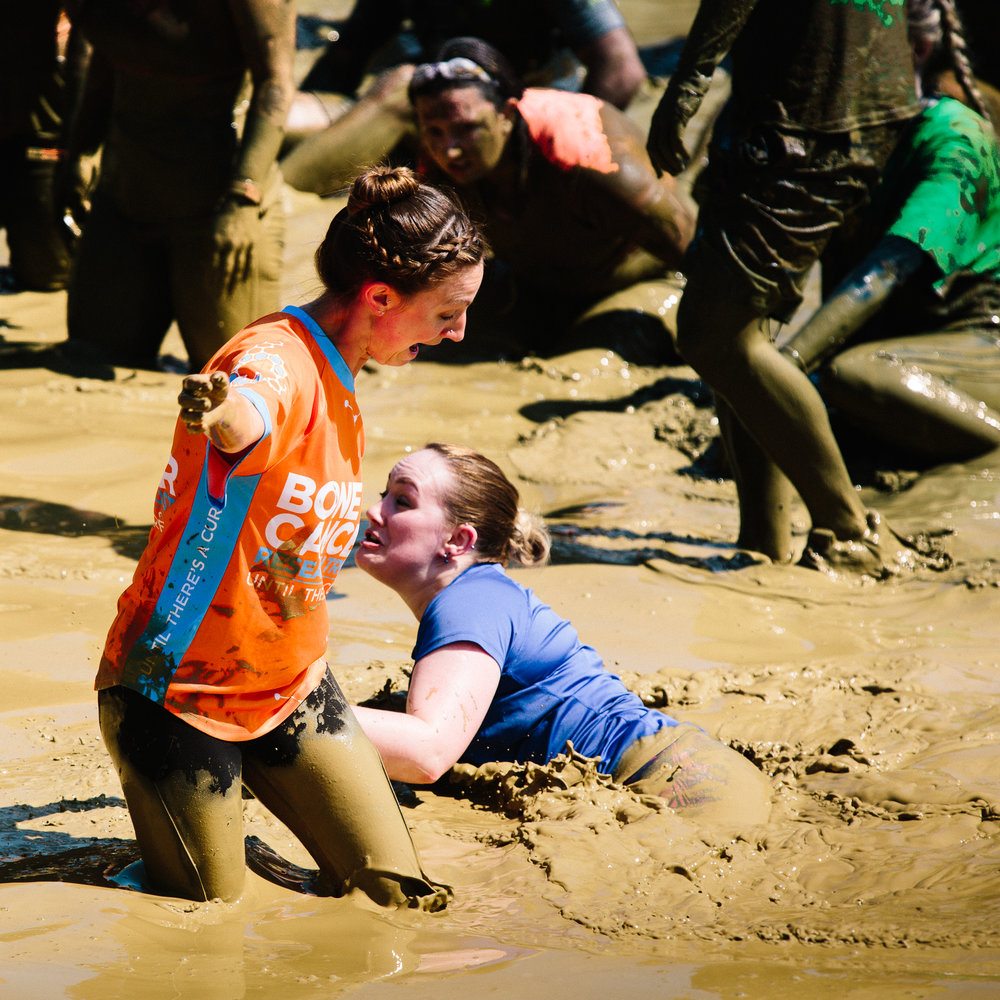 Tough Mudder-Canon180519113134180519.jpg