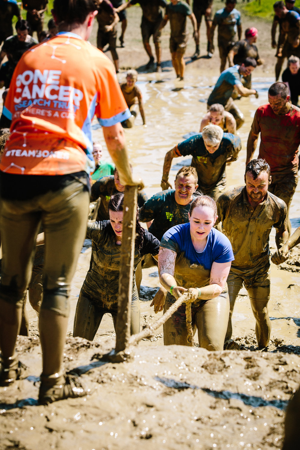 Tough Mudder-Canon180519113221180519.jpg