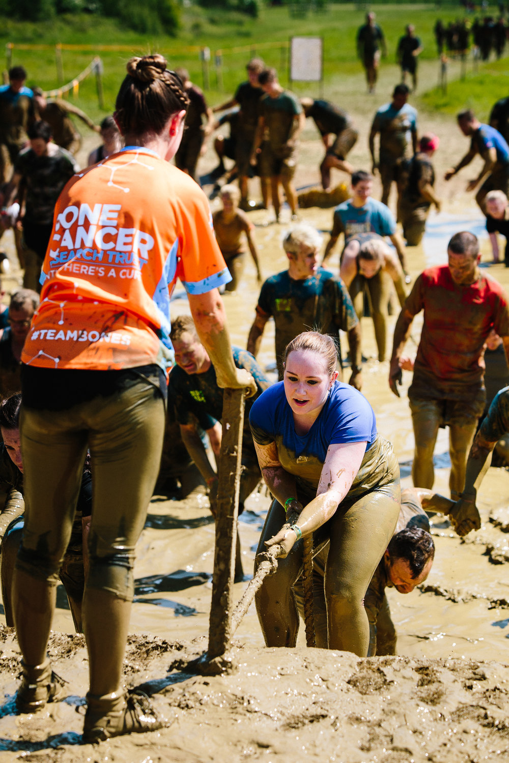 Tough Mudder-Canon180519113223180519.jpg