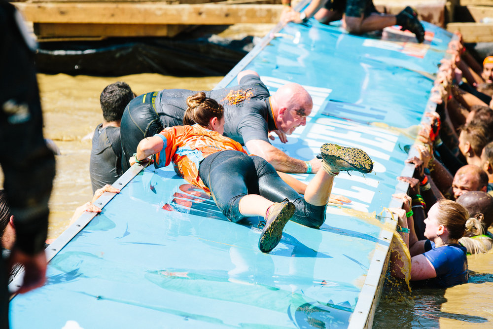 Tough Mudder-Canon180519113621180519.jpg