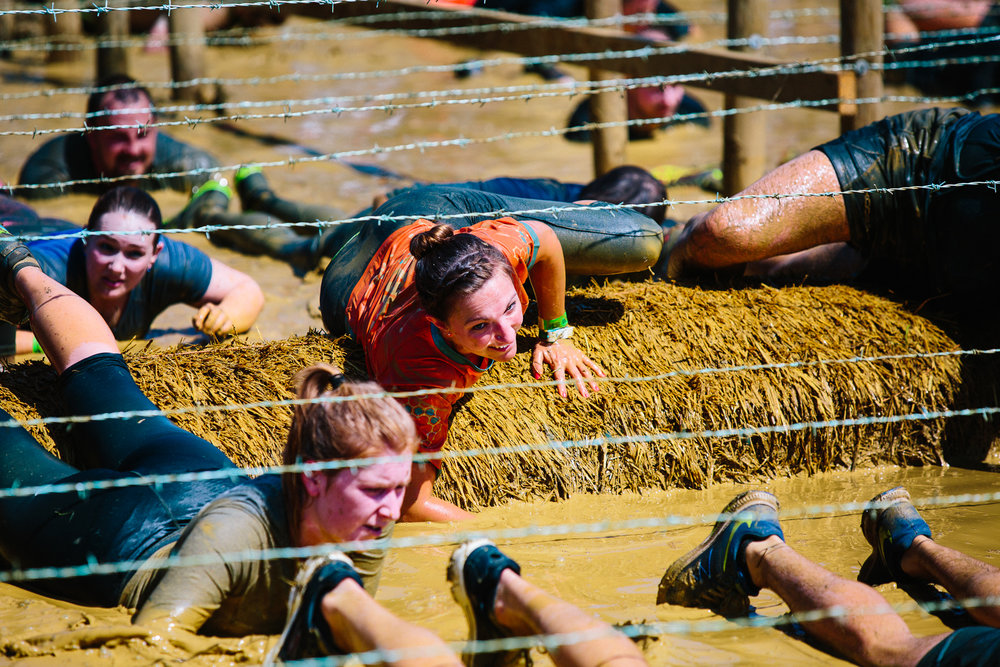 Tough Mudder-Canon180519114327180519.jpg