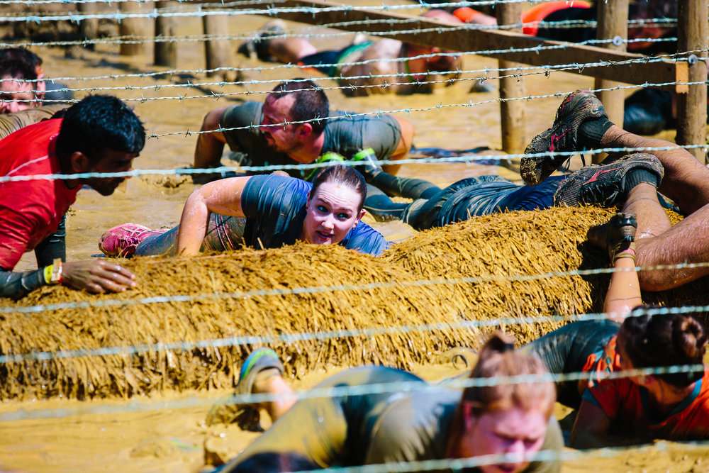 Tough Mudder-Canon180519114336180519.jpg