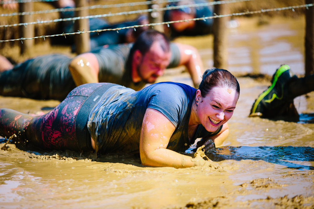 Tough Mudder-Canon180519114423180519.jpg