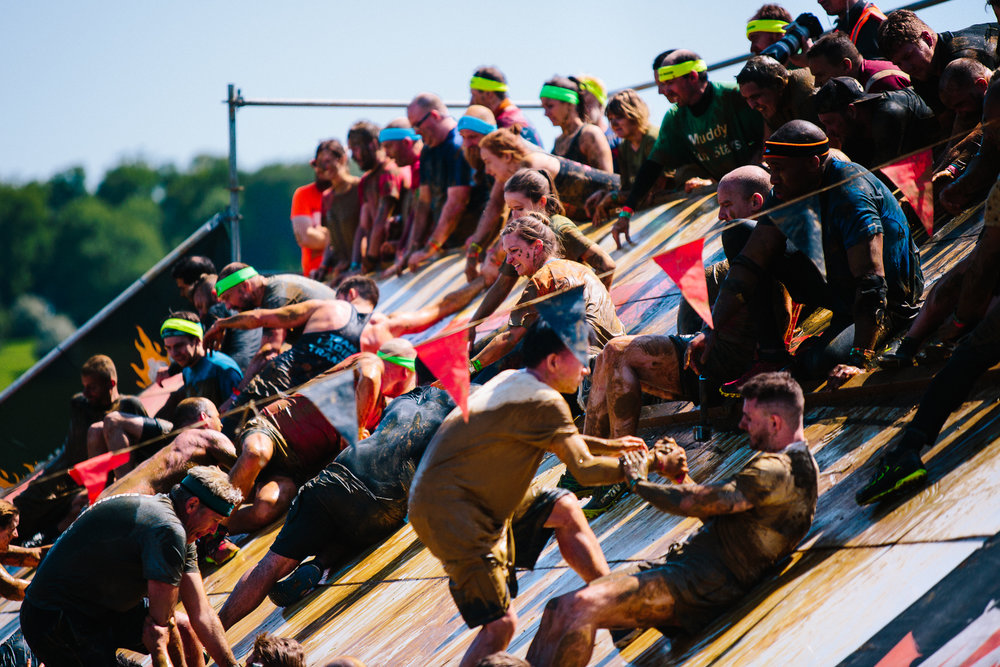 Tough Mudder-Canon180519125945180519.jpg