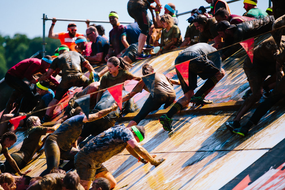Tough Mudder-Canon180519130003180519.jpg