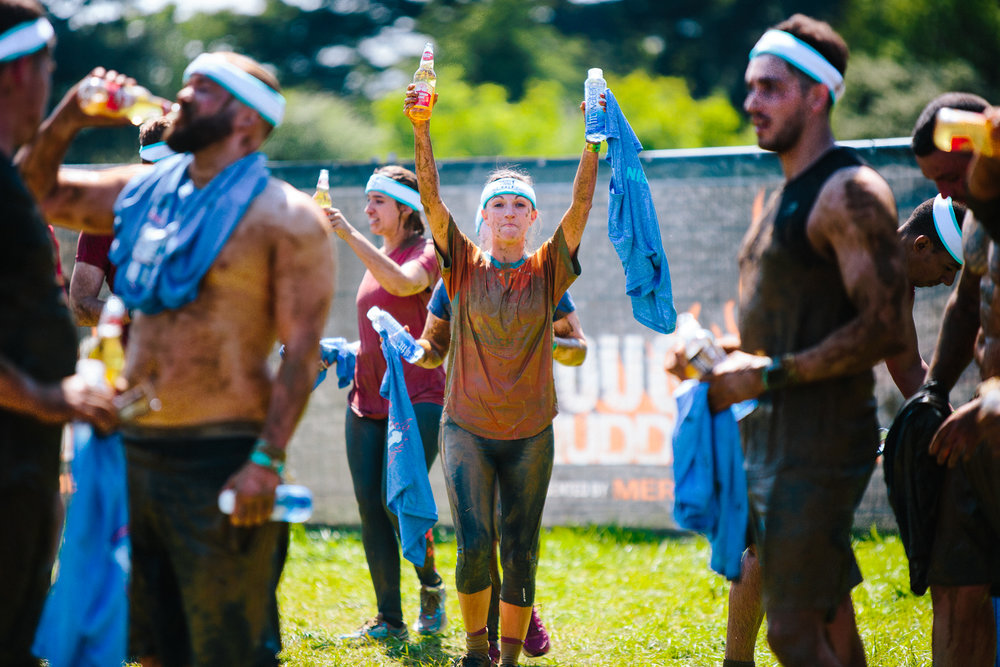 Tough Mudder-Canon180519130326180519.jpg
