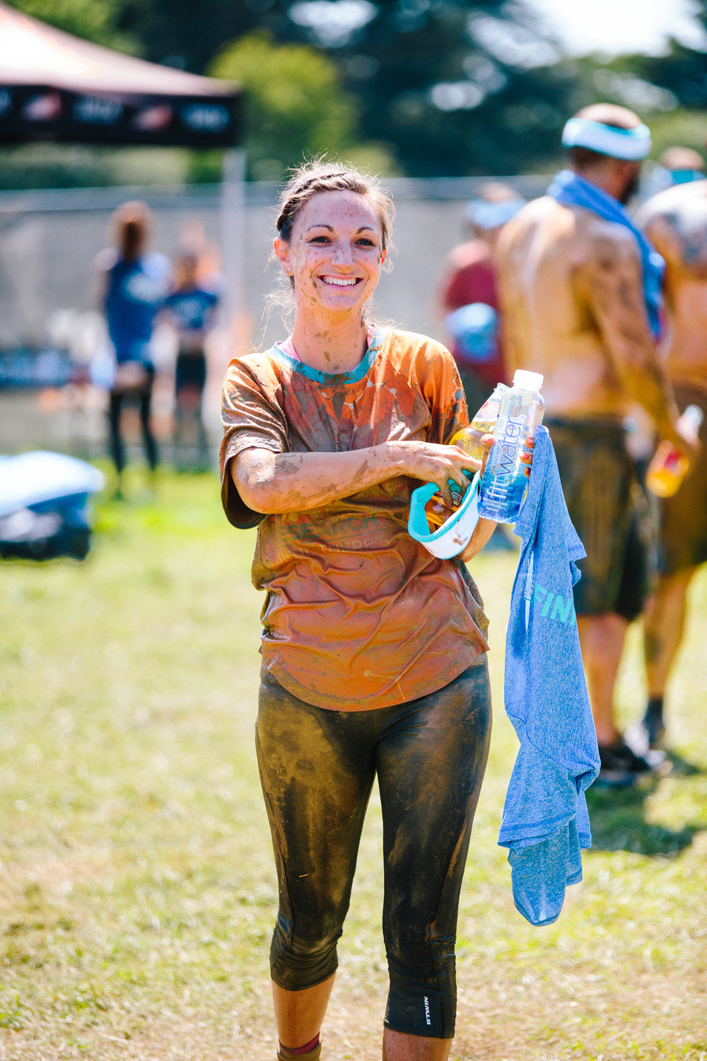 Tough Mudder-Canon180519130337180519.jpg