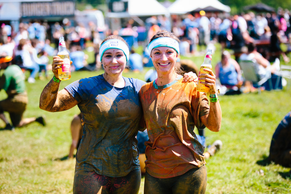 Tough Mudder-Canon180519130517180519-2.jpg