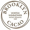 BROOKLYN CACAO