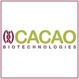 CacaoBiotech2.jpg