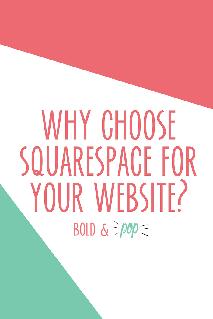 how to add social media to squarespace