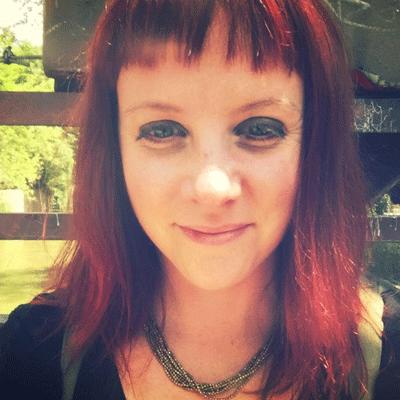 Bold & Pop : #BoldBossTribe :: Katherine Raz