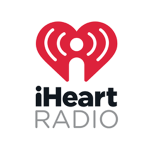 Bold & Pop featured on iHeartRadio