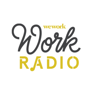 Bold & Pop | Social Media, Branding and Squarespace Collective Featured on WeWork Radio | Anna Osgoodby and Mallory Musante
