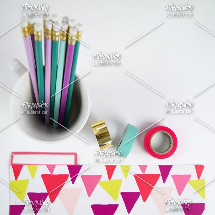 colorful office accessories. Interesting Office Colorful Office Accessories To C
