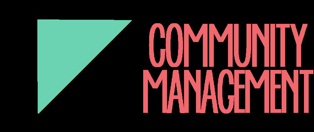 Bold & Pop Social Media Services : Community Management