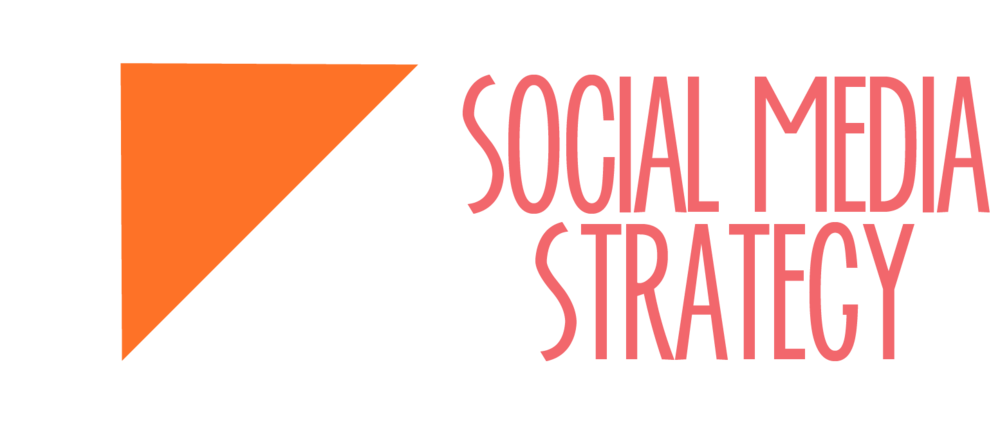 Bold & Pop Social Media Services : Social Media Strategy