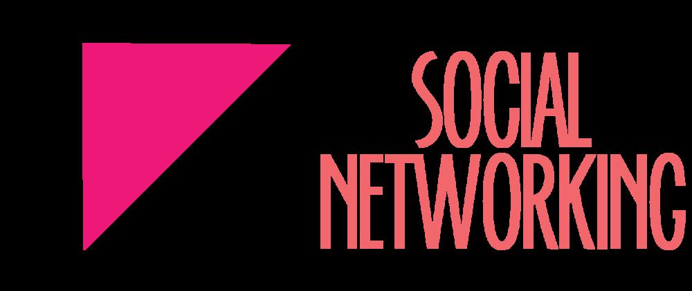 Bold & Pop Social Media Services : Social Networking