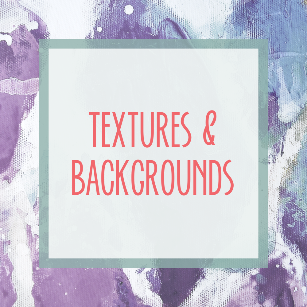 Bold & Pop :: Bold Boss School Resource Library : Textures & Backgrounds Stock Photos
