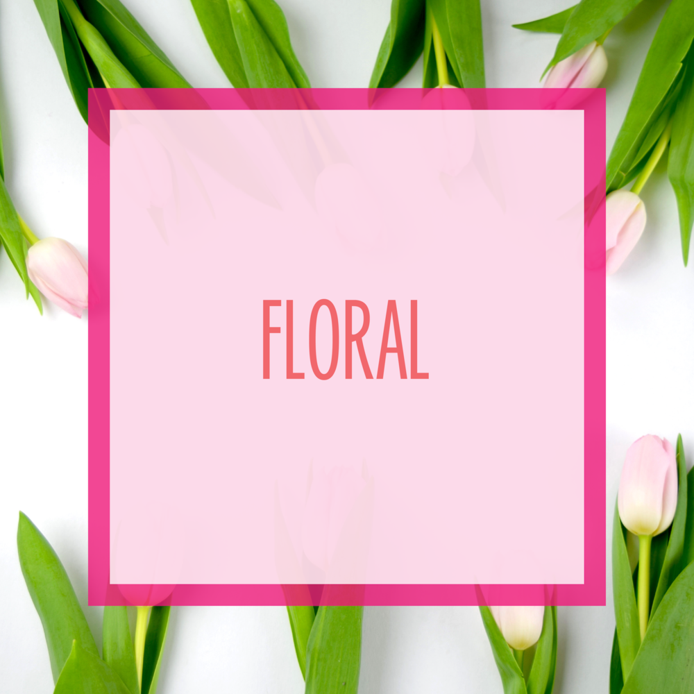 Bold & Pop :: Bold Boss School Resource Library : Floral Stock Photos