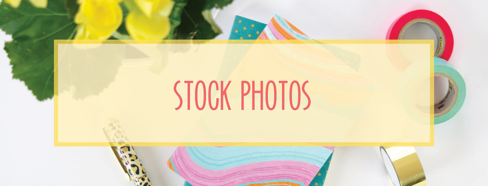 Bold & Pop's Bold Boss School Resource Library : Stock Photos