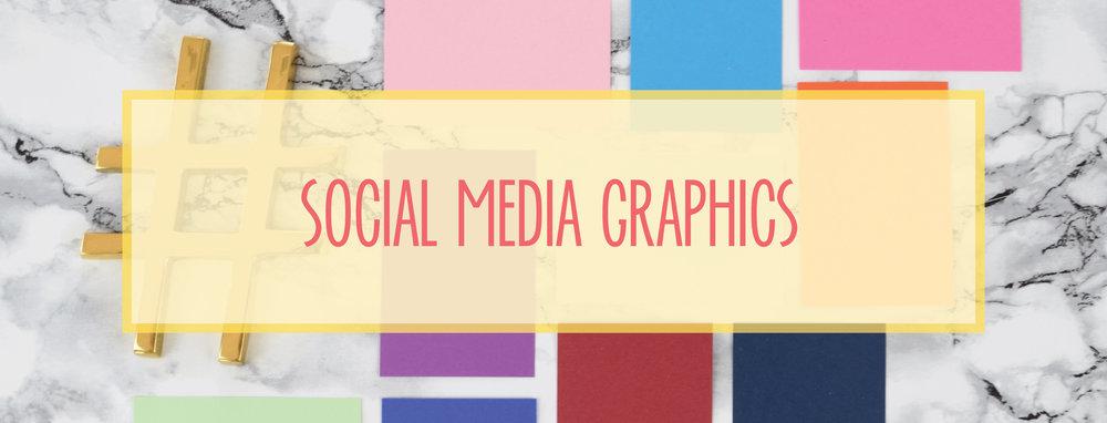 Bold & Pop's Bold Boss School Resource Library : Social Media Graphics