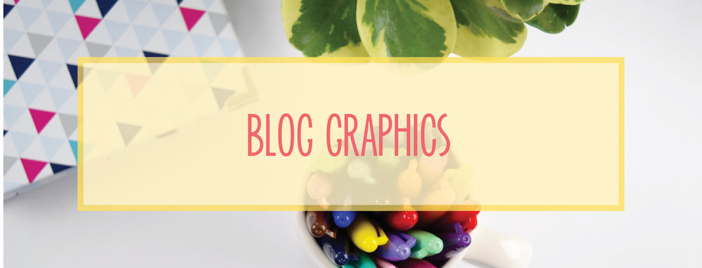 Bold & Pop's Bold Boss School Resource Library : Blog Graphics