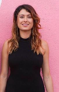 Bold & Pop #BoldBossTribe : Yvette Jacquez