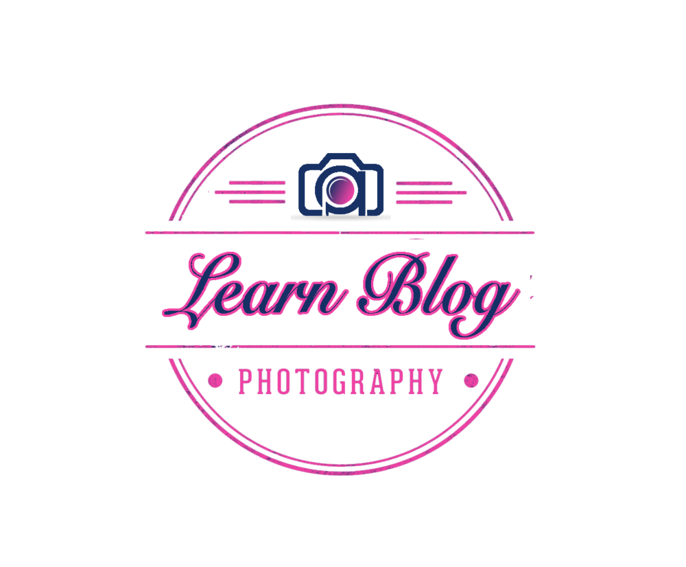 Bold & Pop :#BoldBossTribe Feature with Amy Jackson of Learn Blog Photography