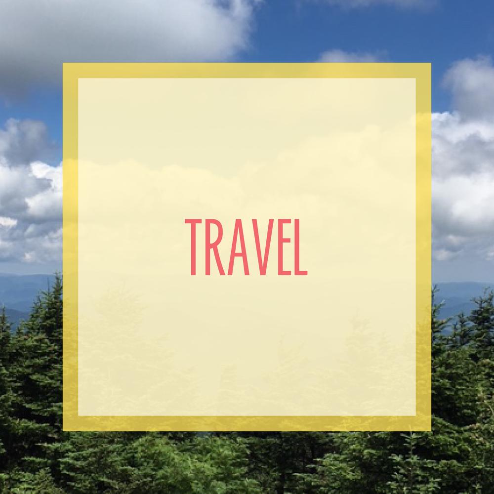 TravelButton-01.png