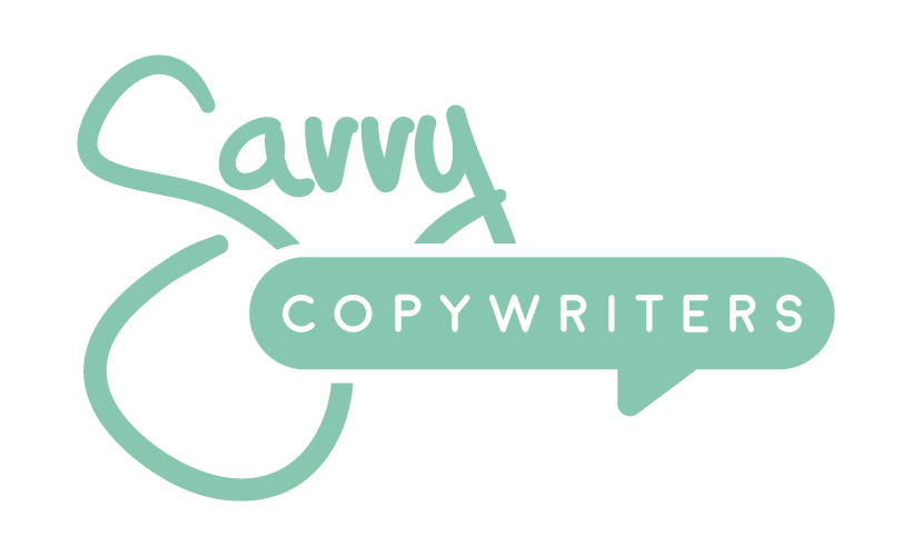 Bold & Pop : #BoldBossTribe Feature with Kimberly Crossland of Savvy Copywriters