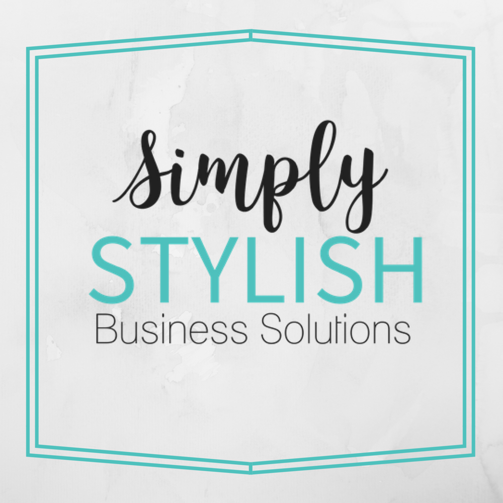 Bold & Pop #BoldBossTribe :: Feature with ate Stotish of Simply Stylish Business Solutions