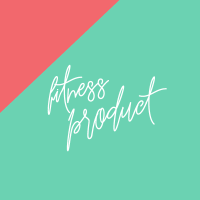 Fitness Industry Social Media &<br> Influencer Marketing Campaign Case Study