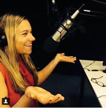 Bold & Pop : #BoldBossTribe Feature with Jaclyn Zukerman of JZ Enterprises and NEXTonSCENE podcast & magazine