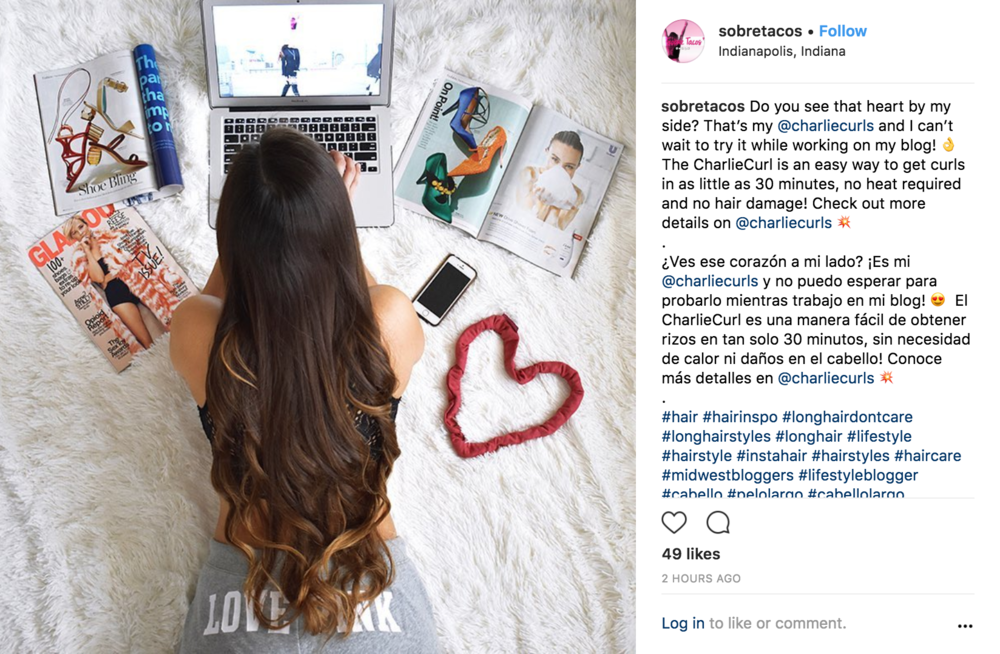 @SobreTacos Instagram .png