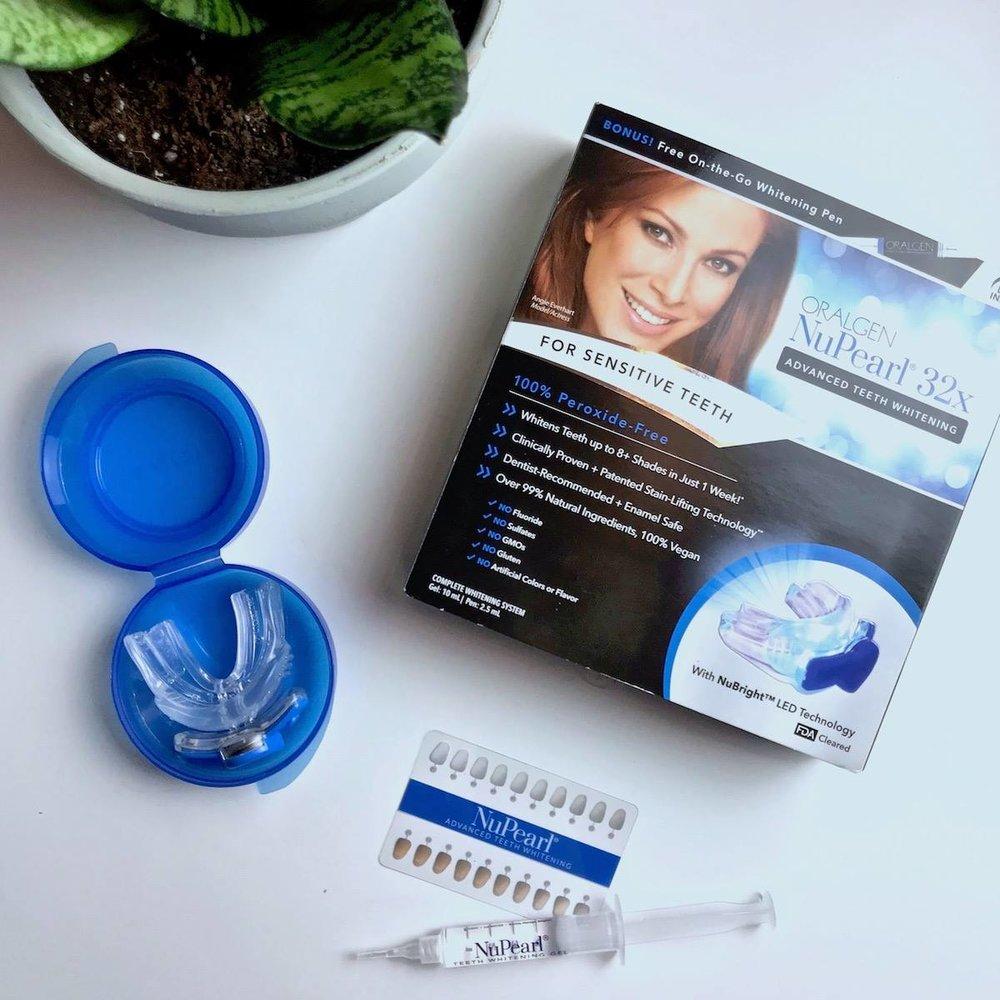 Bold & Pop : Beauty Product Social Media Case Study