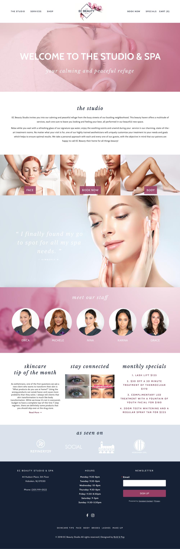 Bold+&+Pop+_+EC+Beauty+Squarespace+Website+Design.png