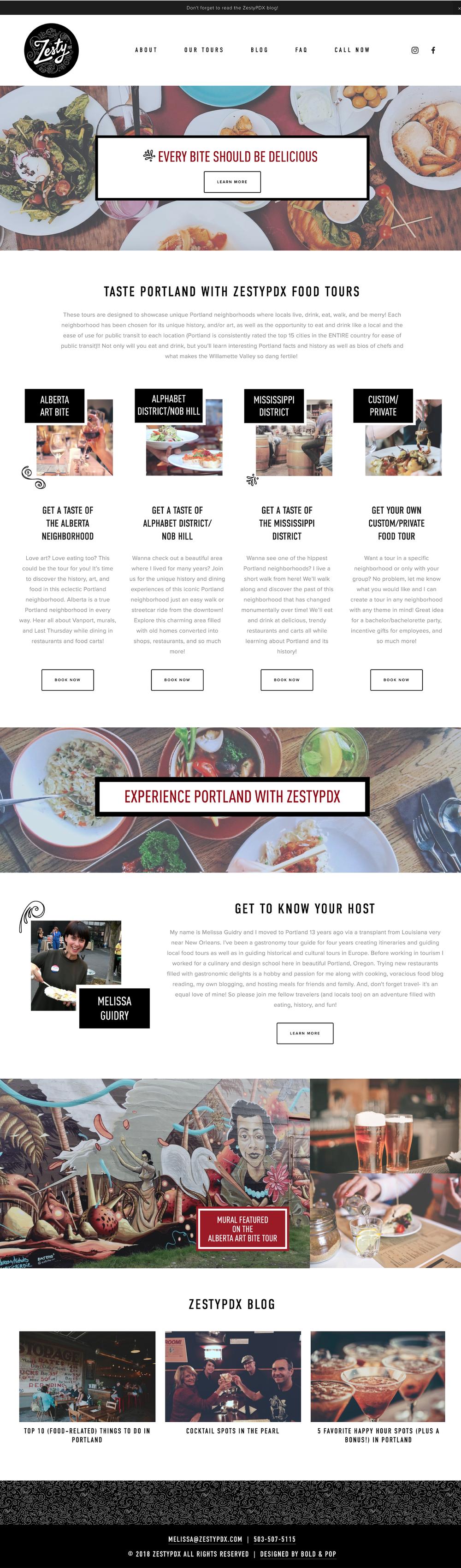 Bold+&+Pop+_+ZestyPDX+Portland+Food+Tours+Squarespace+Website+Design.png