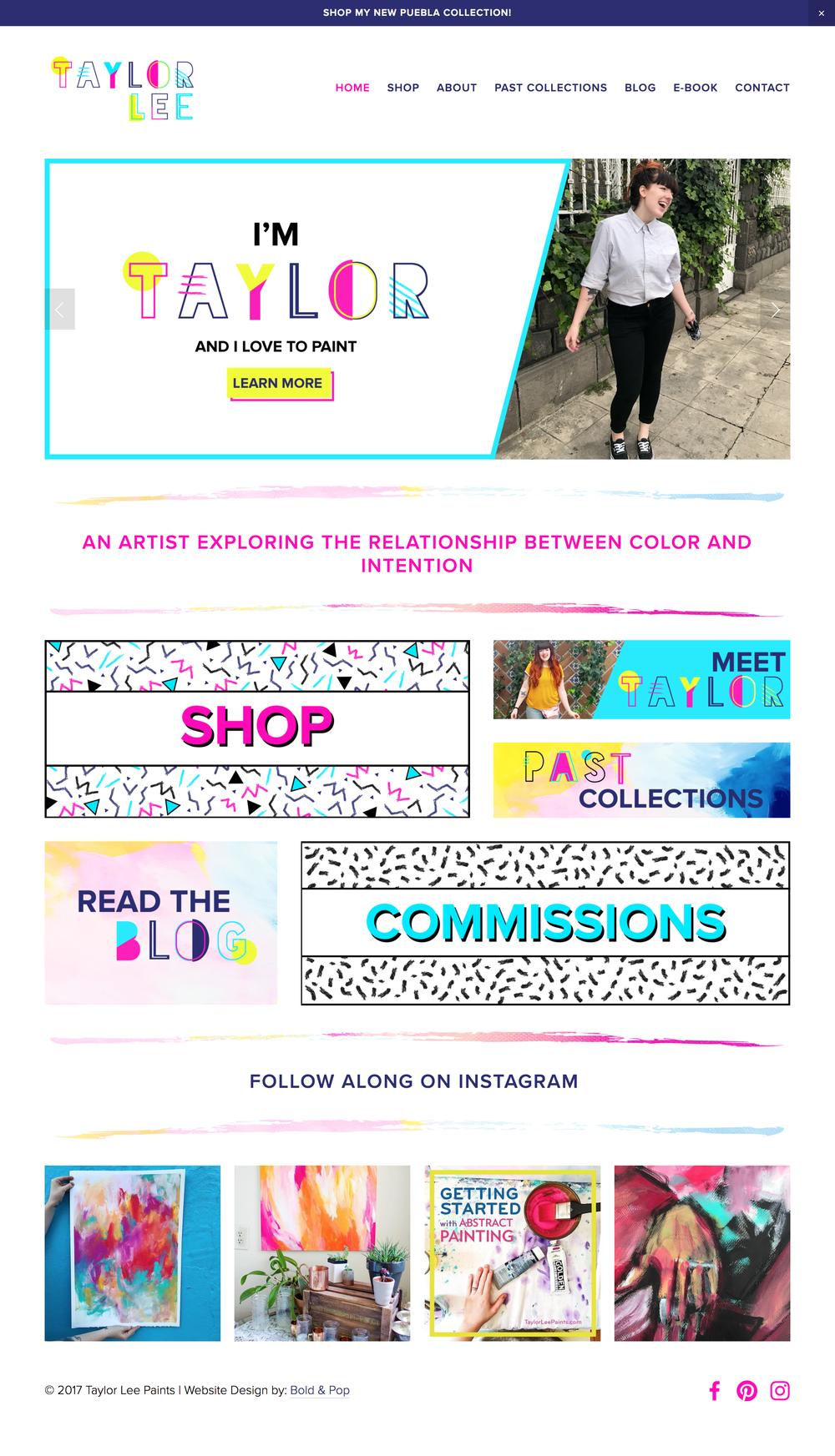 Bold+&+Pop+_+Taylor+Lee+Branding+&+Website+Design.png