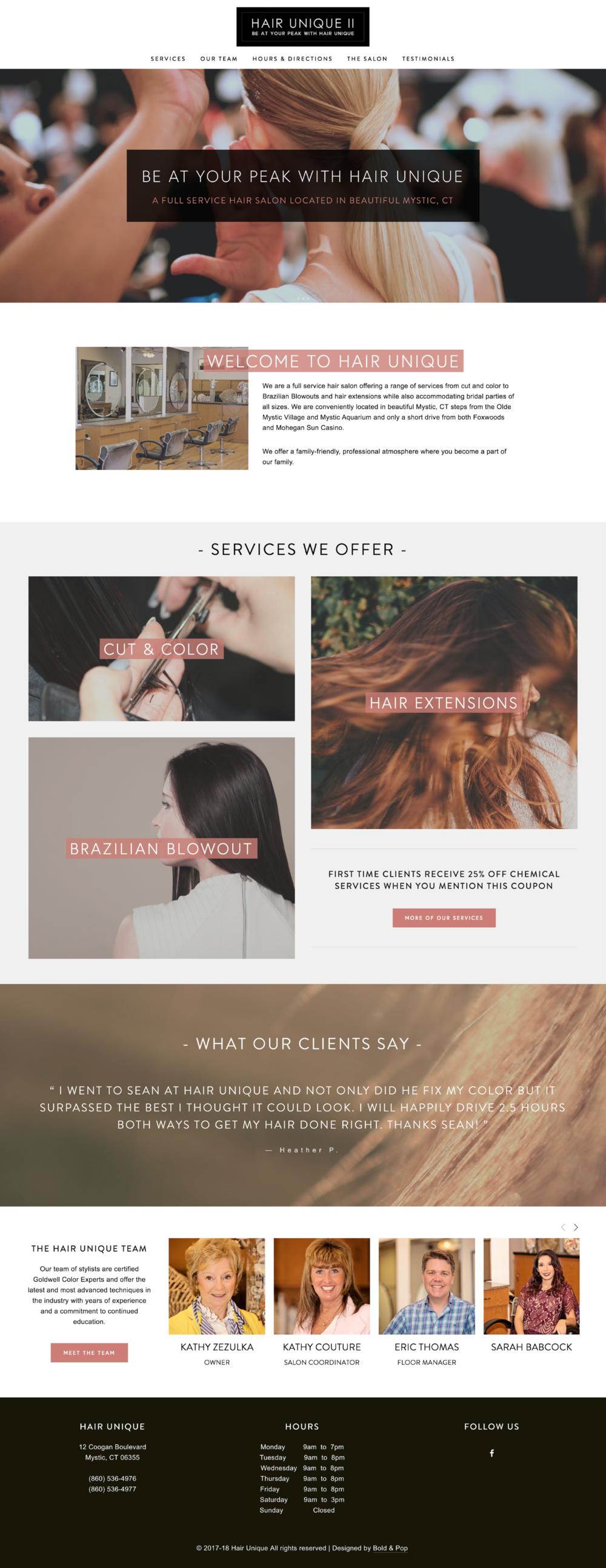 Bold+&+Pop+_+Hair+Unique+Beauty+Salon+Squarespace+Website+Design.png