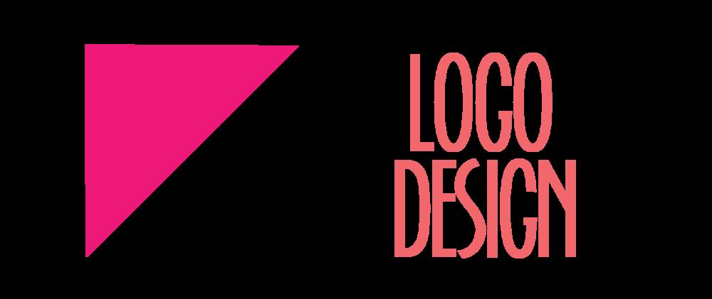 LogoDesign_Portfolio-01.png
