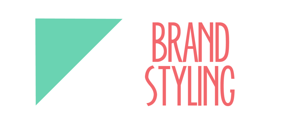 BrandStyling_Portfolio-01.png