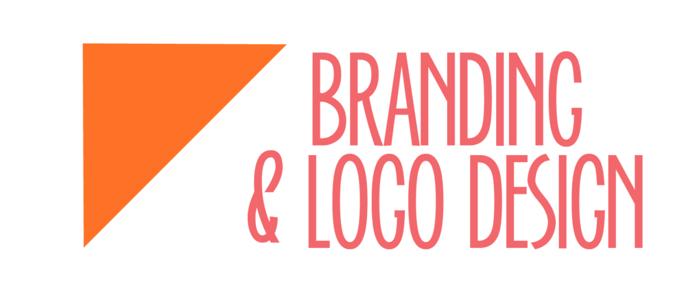 Bold & Pop : Branding and Squarespace Website Design Collective | Branding Designer | Logo Designer