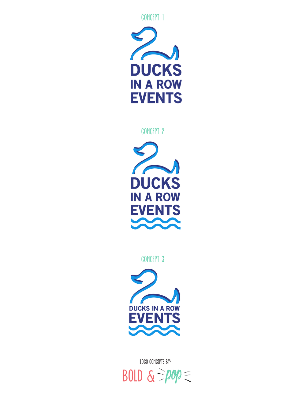 DucksinaRow_Revisions3-01.png